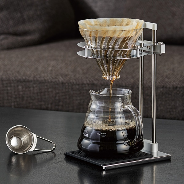 HARIO Pour Over Stand Set