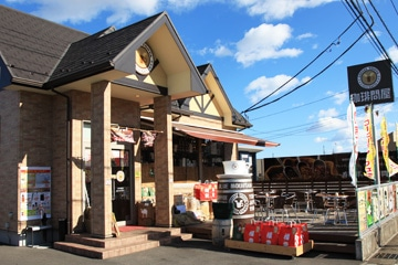 小山店舗写真